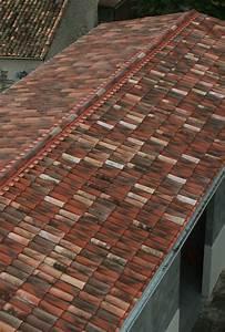 Calcul Surface Toiture 2 Pans : d finition d 39 un toit pente de toiture faitage fronton ~ Premium-room.com Idées de Décoration