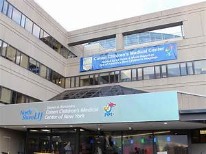 Cohen Children's Medical Cent... - North Shore LIJ Health ...