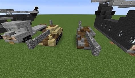 minecraft army jeep pics for gt minecraft army truck