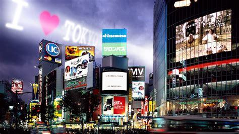Anime Hd Wallpaper Pack Zip - tokyo hd wallpapers for desktop