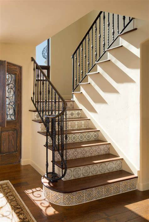Treppen Renovieren Ideen by 90 Ingenious Stairway Design Ideas For Your Staircase