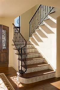95, Ingenious, Stairway, Design, Ideas, For, Your, Staircase, Remodel