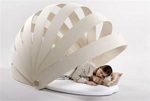 Abri-Boca is a flexible semi-private space with ...