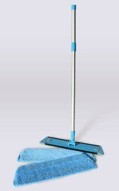 1000 images about lam floor cleaner on floor