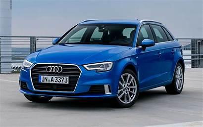 A3 Audi Sportback Wide Carpixel Ws Wallpapers
