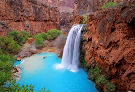 outdoor wedding venues oregon havasu falls in grand closes due to flooding