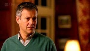 "N-otMyDivision (Gregory ""Greg"" Lestrade) | DeviantArt"