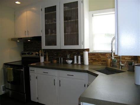 1940s kitchen design 1940 kitchen designs 1940 s kitchen remodel using 1030