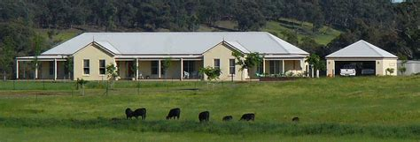 paal kit homes steel frame homes paal kit homes australia