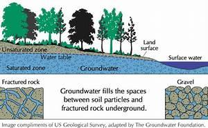 Science Discussion  Types Of Wetlands  U2013 A Rattlin U0026 39  Blog