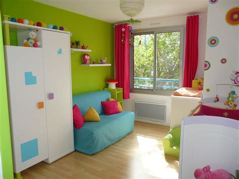 chambre ambiance ambiance chambre bebe fille 3 deco chambre bebe garcon