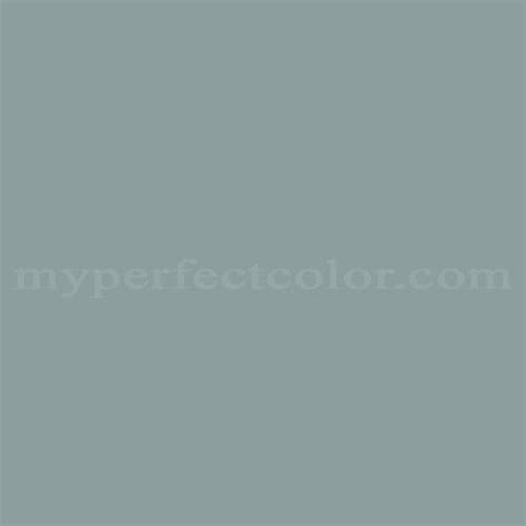 slideout accent wall color pittsburgh paints 556 5 aqua