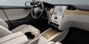 Did Tesla just kill the cream interior just for the P100D? | Page 2 | Tesla Motors Club