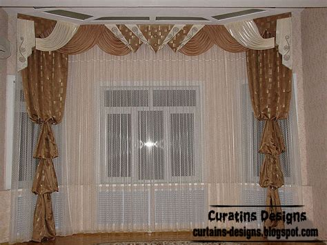 American Draperies by Curtain Designs
