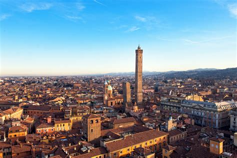 a bologna free things to do in bologna bologna sightseeing ciao