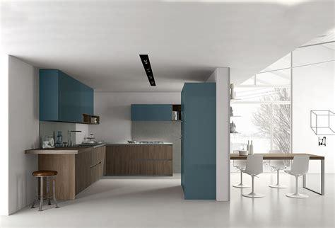 pitture per cucina pitture per cucine moderne hj75 187 regardsdefemmes