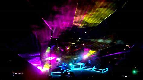 pretty lights rocks hd pretty lights rocks 2013 quot vibe vendetta live