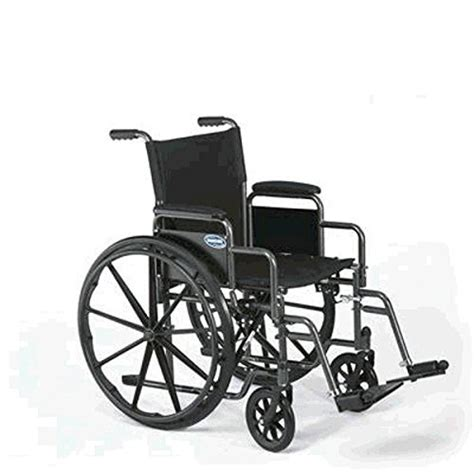 fauteuil invacare 20 168 medicabordable