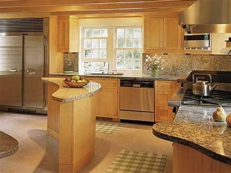 kitchen ideas on a budget pictures of small kitchen remodeling ideas on a budget