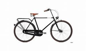 Creme bikes uk