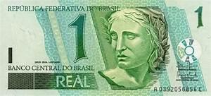 Beautiful, Money, Page, 1