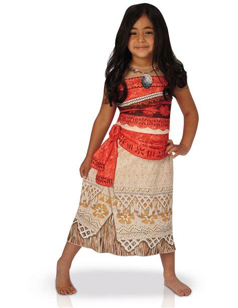 target baby clothes déguisement enfant classique vaiana deguise toi achat
