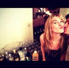 Pedro Pascal and Lily Rabe | Precious Pedro | Pinterest ...