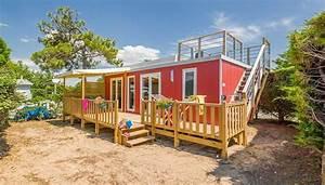yelloh village la pomme de pin saint hilaire de With wonderful camping mobil home vendee avec piscine 6 camping vendee location emplacement camping saint