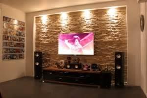 steinwand wohnzimmer hifi mercimek köftesi tarifi natursteinwand im wohnzimmer