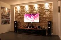 hd wallpapers wohnzimmer steinwand kosten - Wohnzimmer Steinwand Kosten