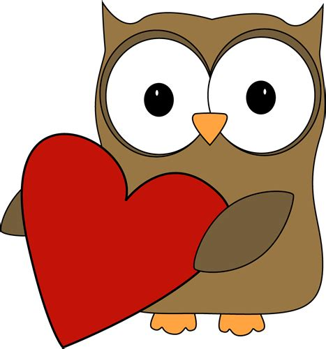 owl math clipart free owl images clipart free clip free clip