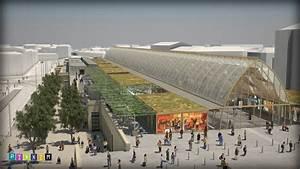 Centre Commercial Les Vergers De La Plaine : gare montpellier ~ Dailycaller-alerts.com Idées de Décoration