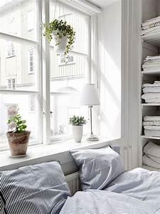 Plants on the windowsill Living On My Own Pinterest