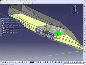 Catia V5 - Hvac Schematic To Design  Hve