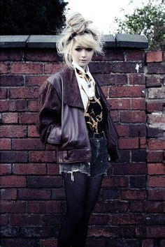 1000+ images about 80u0026#39;s on Pinterest | 80s costume 80s hair and 80s style