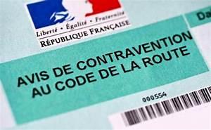 Alcool Jeune Permis : permis probatoire et alcool au volant avocat permis de conduire paris ~ Medecine-chirurgie-esthetiques.com Avis de Voitures