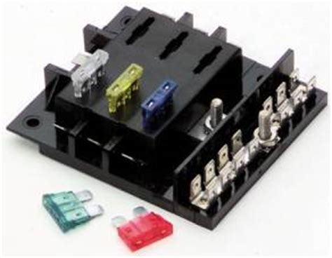 Marine Switch Panel Canadian Tire by Motorcycle Info And Accessories