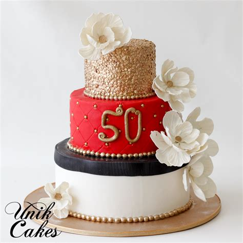 Perhaps what makes this a truly unique 60th birthday gift idea for her at the party is that this clock is great for seniors and retirees, even if she is still working, this can be a precursor to the actual day when she is. Tier 60th Birthday Cake Ideas For Mom