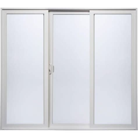 finest x sliding patio door x sliding patio door milgard