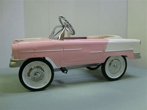 pink kid car 8 best images about pink ride on cars for girls on