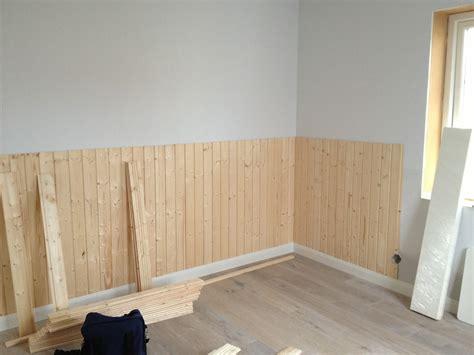 Wandverkleidung Holz Schwedisch Bvraocom