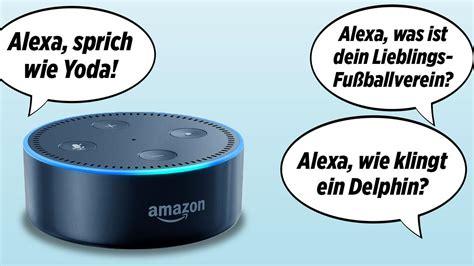 Spass Mit Amazons Die 20 Lustigsten Antworten by Amazons Die Lustigsten Spr 252 Che Und Befehle