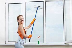 Window Cleaning Melbourne | Experienced Window Cleaners ...