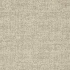 Linen Texture Cream - Discount Designer Fabric - Fabric com