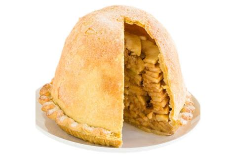pies by mail 6 mail order pies that taste like homemade real simple