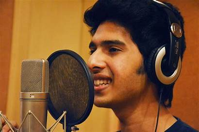 Malik Armaan Singer Marathi Rapidly Cinema Growing