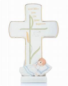 precious moments images clipart | Precious Moments Baptism ...