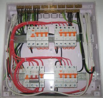 choose  inverter  home comprehensive inverter