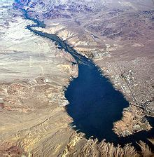 Boat Accident Imperial Beach by Lake Havasu Wikipedia