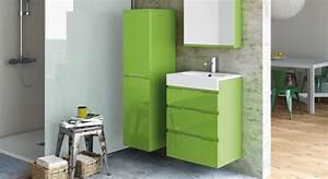 comment ventiler une salle de bain pictures galerie d With porte de douche coulissante avec meuble salle de bain decotec bento